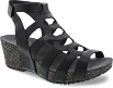 Dansko Selina Sandal for Women