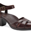 Dansko Belmont Collection for Women
