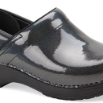Dansko Stapled Clog Collection for Women