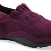 Dansko Calais Collection for Women