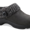 Dansko Arcadia Collection for Women