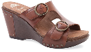 Dansko Fern Sandal or Women