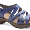 Dansko Carmel Collection for Women