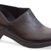 Dansko Barcelona Collection for Women