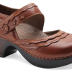 Dansko Geneva Collection for Women