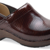 Dansko XP Clog Collection for Women-Removable Footbed