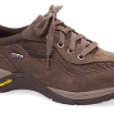 Dansko Boulder Collection for Women