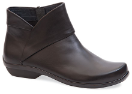 Dansko Ona Boot for Women