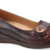 Dansko Brandywine Collection for Women