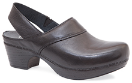 Dansko Pearl Shoe for Women