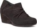 Dansko Sheena Shoe for Women