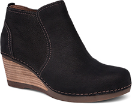 Dansko Susan Bootie Shoe for Women