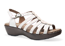 Dansko Drea Sandal For Women Sz. 39, 40