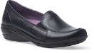 Dansko Marianne Shoe for Women