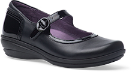 Dansko Misty Shoe for Women