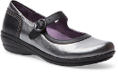 Dansko Misty Shoe for Women on SALE