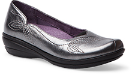 Dansko Mindy Shoe for Women