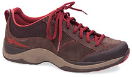 Dansko Sabrina Sneaker for Women 36-38
