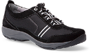 Dansko Helen Sneaker For Women