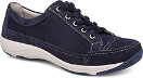 Dansko Harmony Sneaker for Women