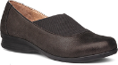Dansko Ann Shoe for Women