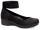 Dansko Lulu Shoe for Women 36,37,38,40