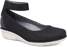Dansko Jenna Shoe for Women