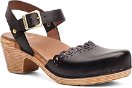 Dansko Marta Clog For Women