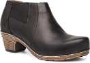 Dansko Marilyn Ankle Boot For Women