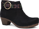 Dansko Mina Ankle Boot for Women