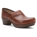 Dansko Prima Shoe for Women