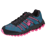K-Swiss 100 Tubes Shoe for Women