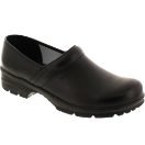 Sanita David Clog for Men