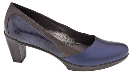 Naot Diamanti Shoe for Women in Polar Sea 37