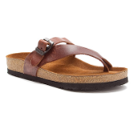Naot Tahoe Sandal for Women