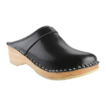 Troentorp Bastad Da Vinci Clog for Women