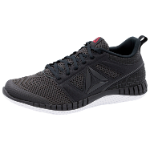 Reebok ZPrint Pro Sneaker for Men