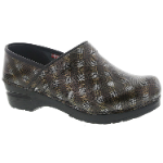 Sanita Pro Chic Clog For Women