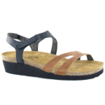 Naot Janis Sandal for Women