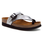 Naot Orlando Sandal for Women