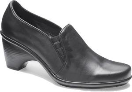 Dansko Raphael Shoe for Women in Black 41