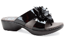 Dansko Dahlia Sandal for Women
