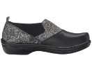 Klogs Bangor Clog For Women