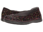 Alegria Petal Shoe for Women in Ditzy Doo