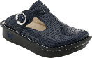 Alegria Classic Jazzy Blue For Women