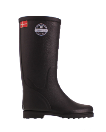 Sanita Blame It On The Rain Boot for Women