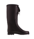 Sanita Singing In The Rain Boot for Women
