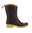 Sanita Splash From The Past Boot for Women