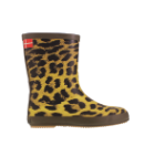Sanita Wet & Wild Boot for Women