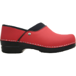 Sanita Smart Step Ryland Clog for Women
